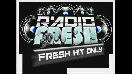 1/2 Radio Fresh - Dance Selection 29.10.2011