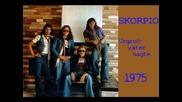 Skorpio - Urgro - 1975