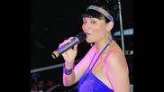 New* Софи Маринова - Милионерче