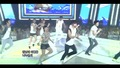 2pm & Miss A - Summer Special Stage ~ Inkigayo (24.07.11)