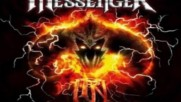 Messenger - Final Thunder