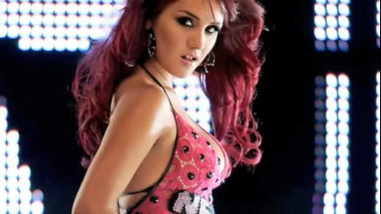 Akon feat Dulce Maria (remix Official) beautifull