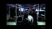 Remix! Lady Gaga - Lovegame ( Високо Качество )
