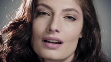 Мариана Попова - Дъжд (4k ултра Hd видео) 2020