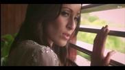 Lucenzo ft. Kenza Farah - Obsession ( Официално Видео ) + Превод