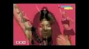 Daddy Yankee Feat. Nicole Scherzinger - Papi Lover {Страхотна Песен-Веднага Я Чуй}