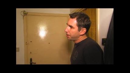 Съдби на кръстопът - Епизод 11 (05.03.2014г.)