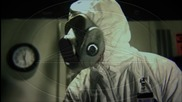 Studenta - we are the wicked ' среднощни терори ' midnight horror Studenta