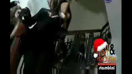 Andrea - Vsi4ko mi dai (promo)