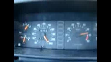 Bx 16v Hi Speed.3gp