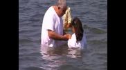 Фахри Тахиров - Водно Кръщение - Викито