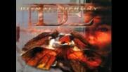 Dismal Euphony - Python Zero ( full album 2001 ) melodic gothic black metal Norway