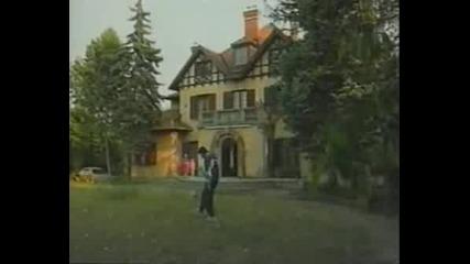 Ceca - Kukavica (ПРЕВОД)