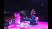 Ивана - Седем Дни Live Party