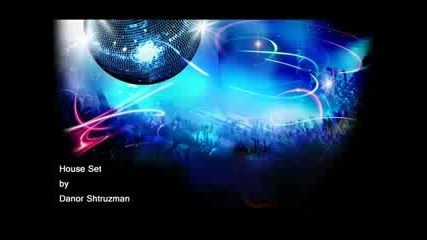 1 of 6 House Set Club Mix Playlist Dance Disco Party Ibiza New York Hot Dj Night Drive Cool For Ipho