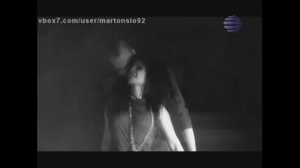 Анелия - Да ти вярвам ли Фен Видео 2011 Vbox7