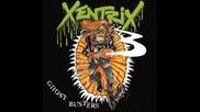 Xentrix - Interrogate