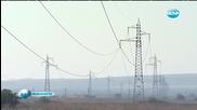 Дянков и Трайков ощетили България с 87 млн. лева