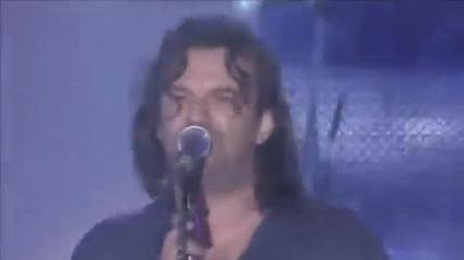 Aca Lukas - Gotovo - (LIVE) - (Guca 2013)