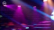 Глория - Свири виолина(live - специално за рождения ден на Planetcho 26.04.2012) - By Planetcho