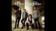 Three Days Grace - Last To Know (prevod)