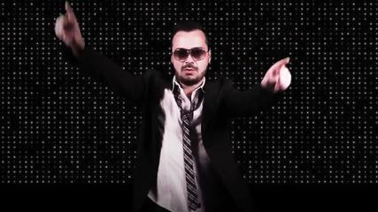 Tacata' - Romano & Sapienza feat. Rodriguez [danceandlove] 2012 Hd