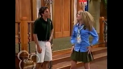 The Suite Life of Zack And Cody Ep01 Part 2_2