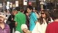 Gangnam Mo-style flash mob Sofia, Bulgaria, Movember 2012
