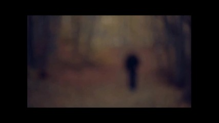 Премиера* Атила-zen [official Video] 2012