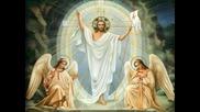 Воскресение Христово видевше ( С. В. Рахманинов )