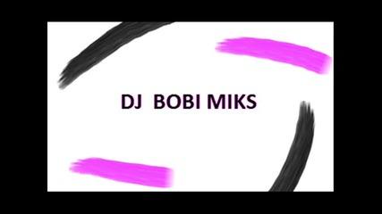Dj Bobi Mixa - 1110