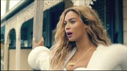 06. Beyonce - No Angel (official 2o13)