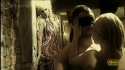 Цветелина Янева - Открадната любов (официално видео)