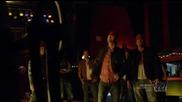 Lost Girl Изгубена S02e21 (2011) бг субтитри