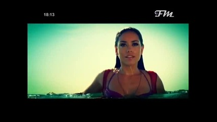 Страхотна- Превод! Massari - Brand New Day( Official Video)