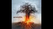 Amorphis - Sampo (new Album - Skyforger)