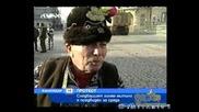 Защо Си На Протеста - Господари На Ефира