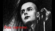 Seele in not - Lacrimosa.avi
