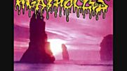 Agathocles - Triple Murder Flesh
