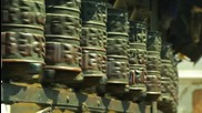 """Молитвените колела в Катманду (""""Без багаж"""" еп.49 трейлър)"""