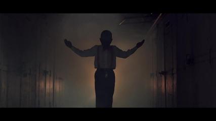 Jay-z x Kanye West _gotta Have It_ Music Video