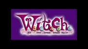Witch - We Are Witch