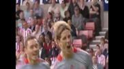 Liverpool Fc Season 2008 2009