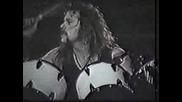 Metallica - I Am Evil?(