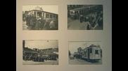 Фотографии на Никола Стоичков от 9.ІХ.1944