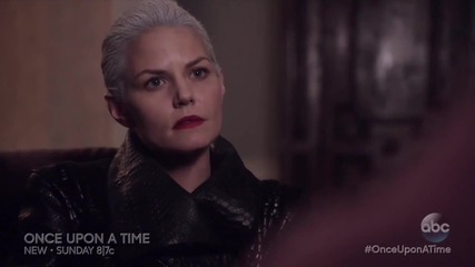 "Имало едно време/ Once Upon a Time 5x10 Sneak Peek "" Broken Heart"""