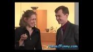 Голи и Смешни - Липсващ Пе..с