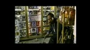 Dr. Dre & Snoop Dogg - Da Chronic Movie (uncensored))