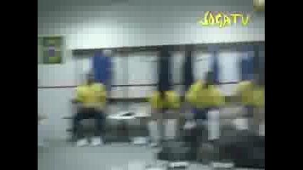 Joga Tv - Brazil