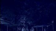 Румяна - Канят ме, мамо, на тежка сватба (1999)